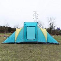 campingzelt-OP2852-yorbay-04