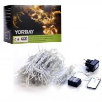lichterkettenvorhang-yorbay-02