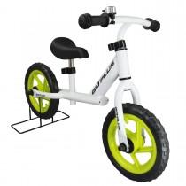 Lauflernrad-yorbay-1