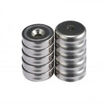magnethalterung-yorbay-5