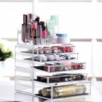 make-up-organizer-37