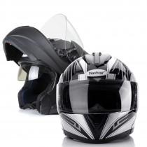 Motorradhelm-yorbay-1