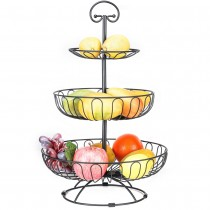 Obst-Etagere-f138-yorbay-01
