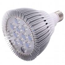 Pflanzenlampe-yorbay-1