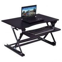 Schreibtisch-yorbay-01