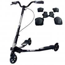 scooter-yorbay-schwarz-9