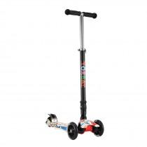 scooter-yorbay-weiß-6