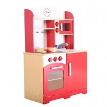 Spielküche-yorbay-1