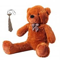 Teddybär-yorbay-05