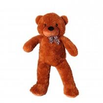 Teddybär-yorbay-03