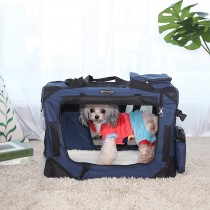 hundetransportbox-yorbay-dunkelblau-10