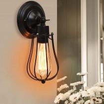 wandlampe-CW-EP23156DE-07