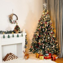 weihnachtsbaum-beleuchtung-yorbay-K190-9