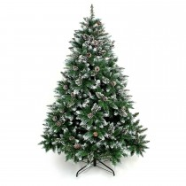 weihnachtsbaum-yorbay-2-9