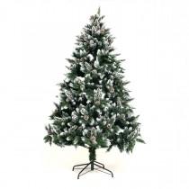 yorbay-weihnachtsbaum-04