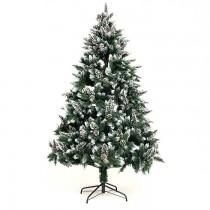 weihnachtsbaum-yorbay-9