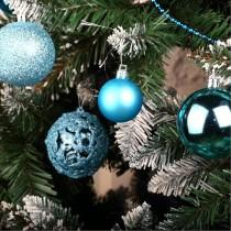 weihnachtskugeln-yorbay-9