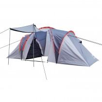 yorbay-campingzelt-20067-2