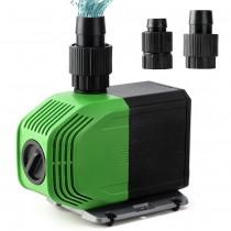 yorbay-pumpe-g34-7