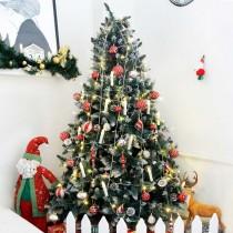 yorbay-weihnachtsbaum-14