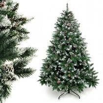 yorbay-weihnachtsbaum-10
