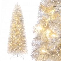 yorbay-weihnachtsbaum-o019-5