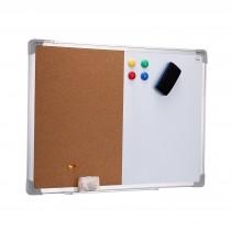 yorbay-whiteboard-f42-1