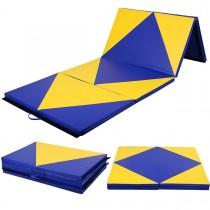 yorbay-yogamatte-01-3