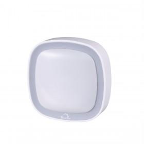 Funk Bewegungsmelder für Smartsee SMT-PRO Zigbee Alarmsystem