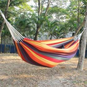Hängematten 200kg Tragkraft,Hängeschaukel mit Tragetasche für Außenbereich, Garten, Camping
