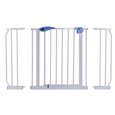 Multi-Größe Türschutzgitter Treppenschutzgitter, Türgitter Schutzgitter