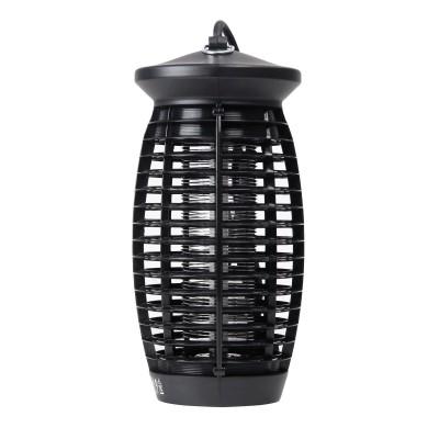 Insektenvernichter mit UV-Licht 6W für Mücken, Fliegen und anderen Insekten