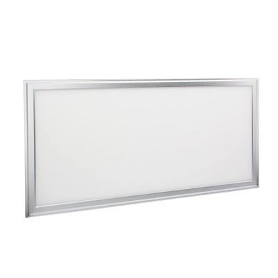 60x30cm 18W LED Panel, mit Befestigungsmaterial und LED Treiber/Trafo