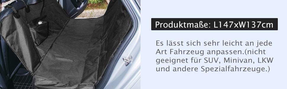 autoschondecke-yorbay