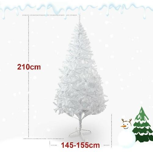 yorbay weihnachtsbaum abmessung