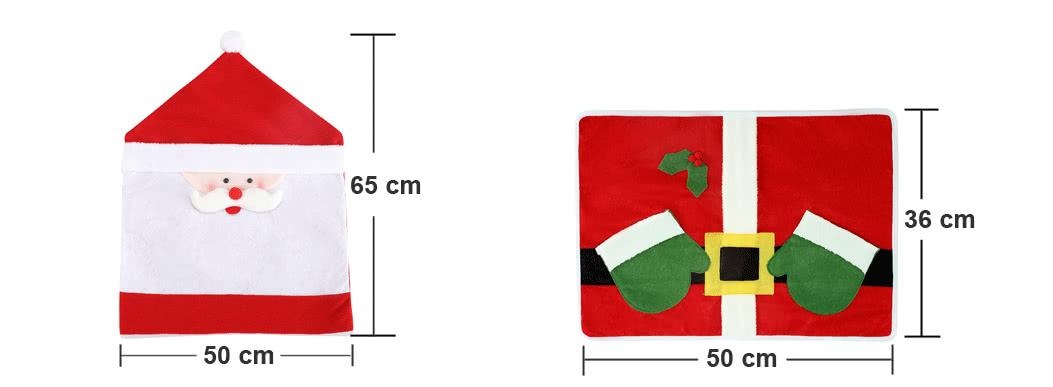 Weihnachts-Stuhlhussen-yorbay