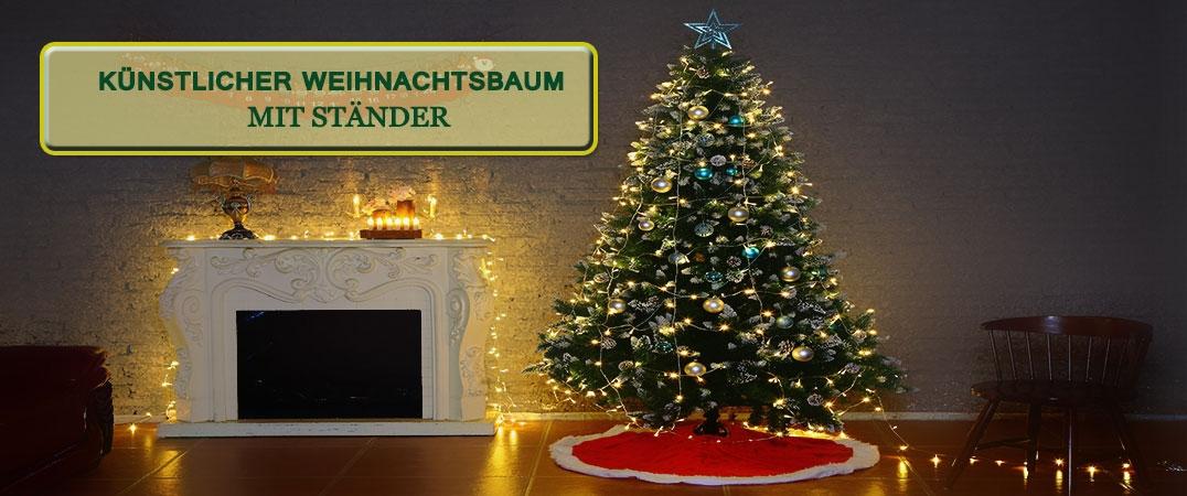 weihnachtsbaum-01-yorbay