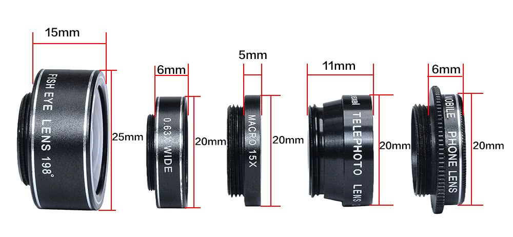 kamera-lens-yorbay