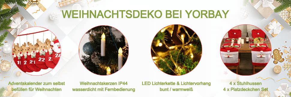 weihnachtsbaum-04-yorbay
