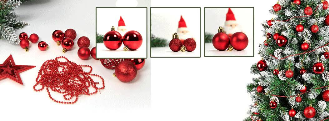 weihnachtskugeln-yorbay