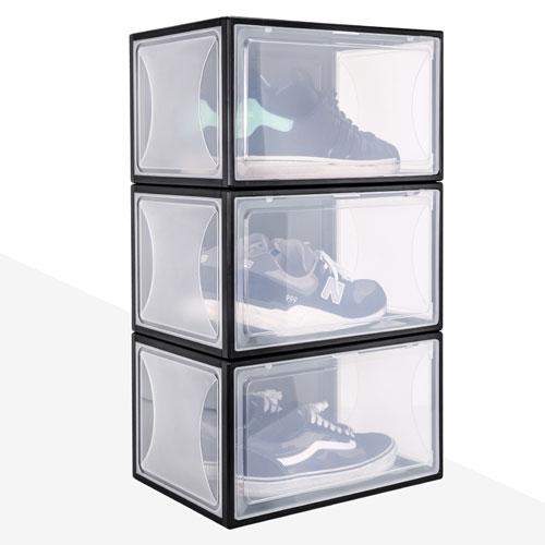 schuhbox sneaker sammlung b40